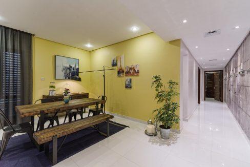m.d.weinheimer shuhada designer living room (15)
