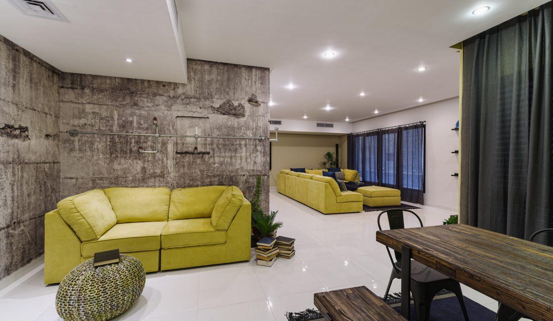 m.d.weinheimer shuhada designer living room (17)