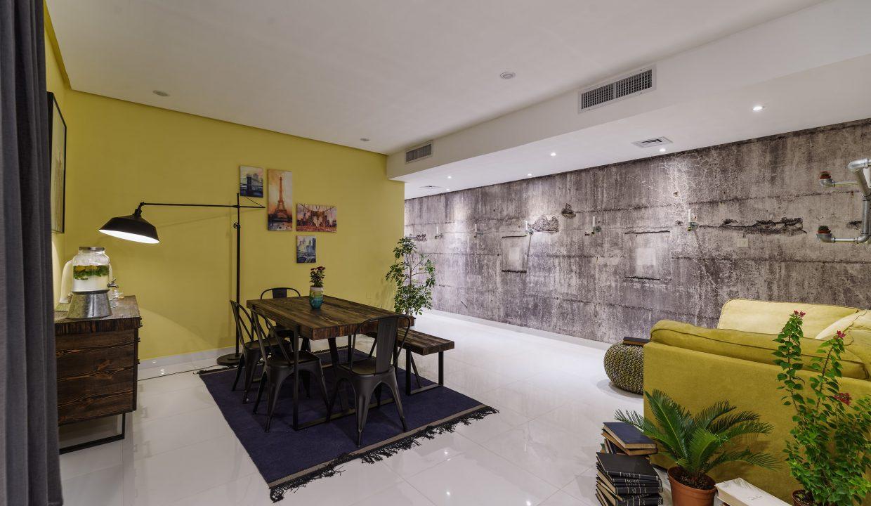 m.d.weinheimer shuhada designer living room (18)
