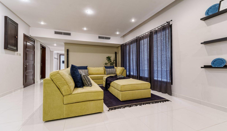 m.d.weinheimer shuhada designer living room (2)