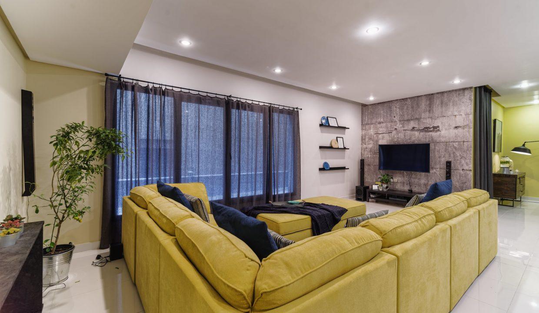m.d.weinheimer shuhada designer living room (20)