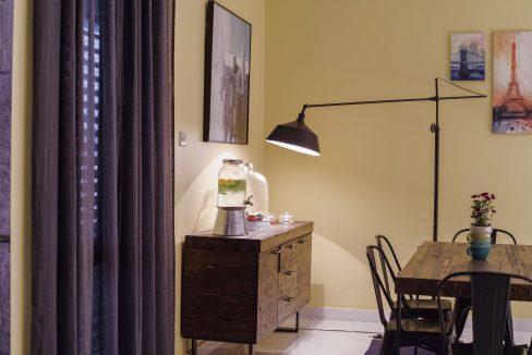 m.d.weinheimer shuhada designer living room (28)