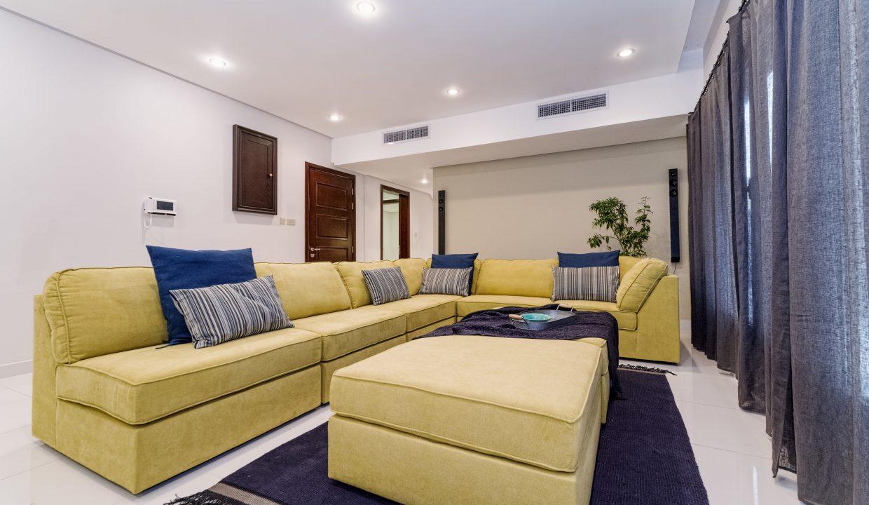 m.d.weinheimer shuhada designer living room (3)