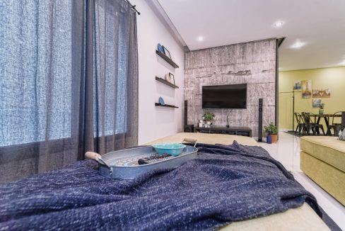 m.d.weinheimer shuhada designer living room (4)