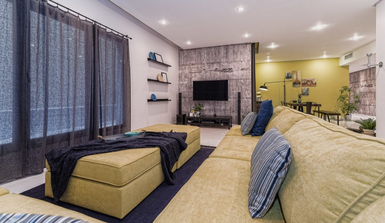 m.d.weinheimer shuhada designer living room (5)