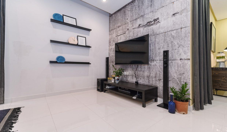 m.d.weinheimer shuhada designer living room (6)