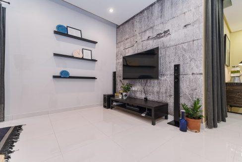 m.d.weinheimer shuhada designer living room (7)