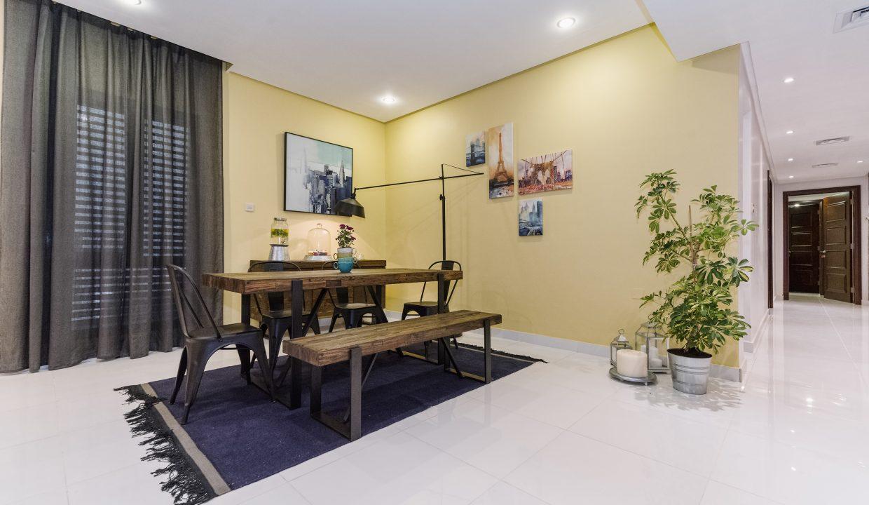 m.d.weinheimer shuhada designer living room (8)