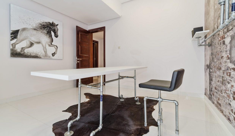 m.d.weinheimer shuhada designer office (1)
