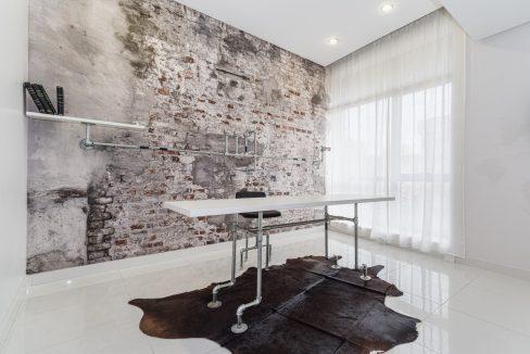m.d.weinheimer shuhada designer office (4)