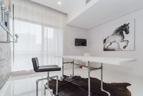 m.d.weinheimer shuhada designer office (5)