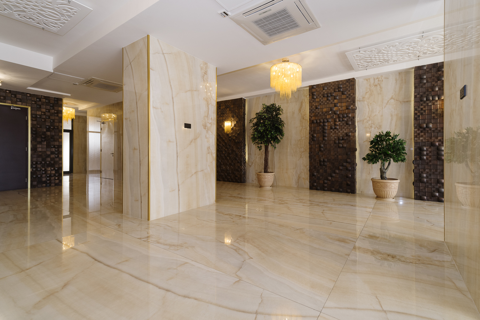 Bneid Al Gar – clinics for rent