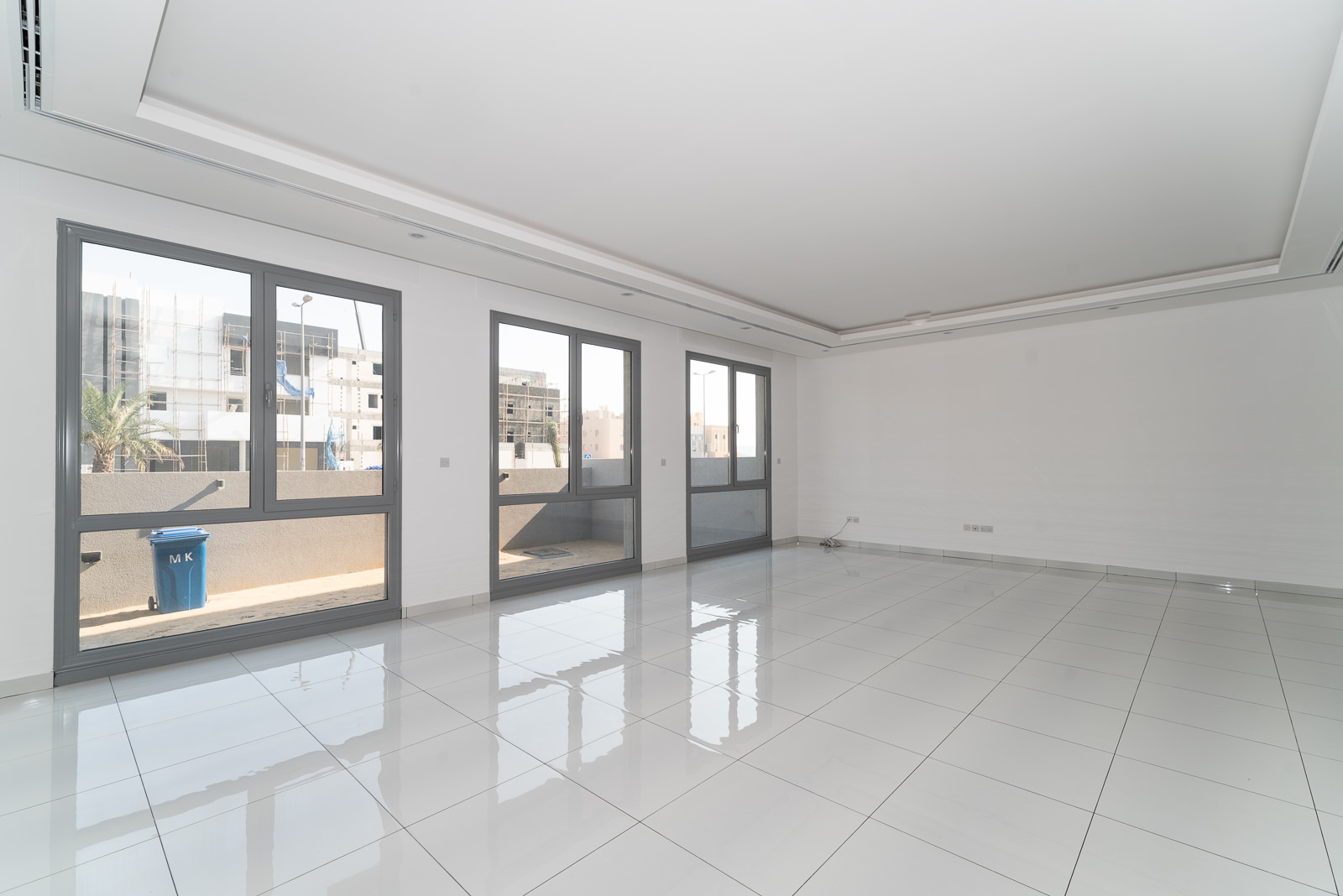 Siddeeq – new, modern, five bedroom villas