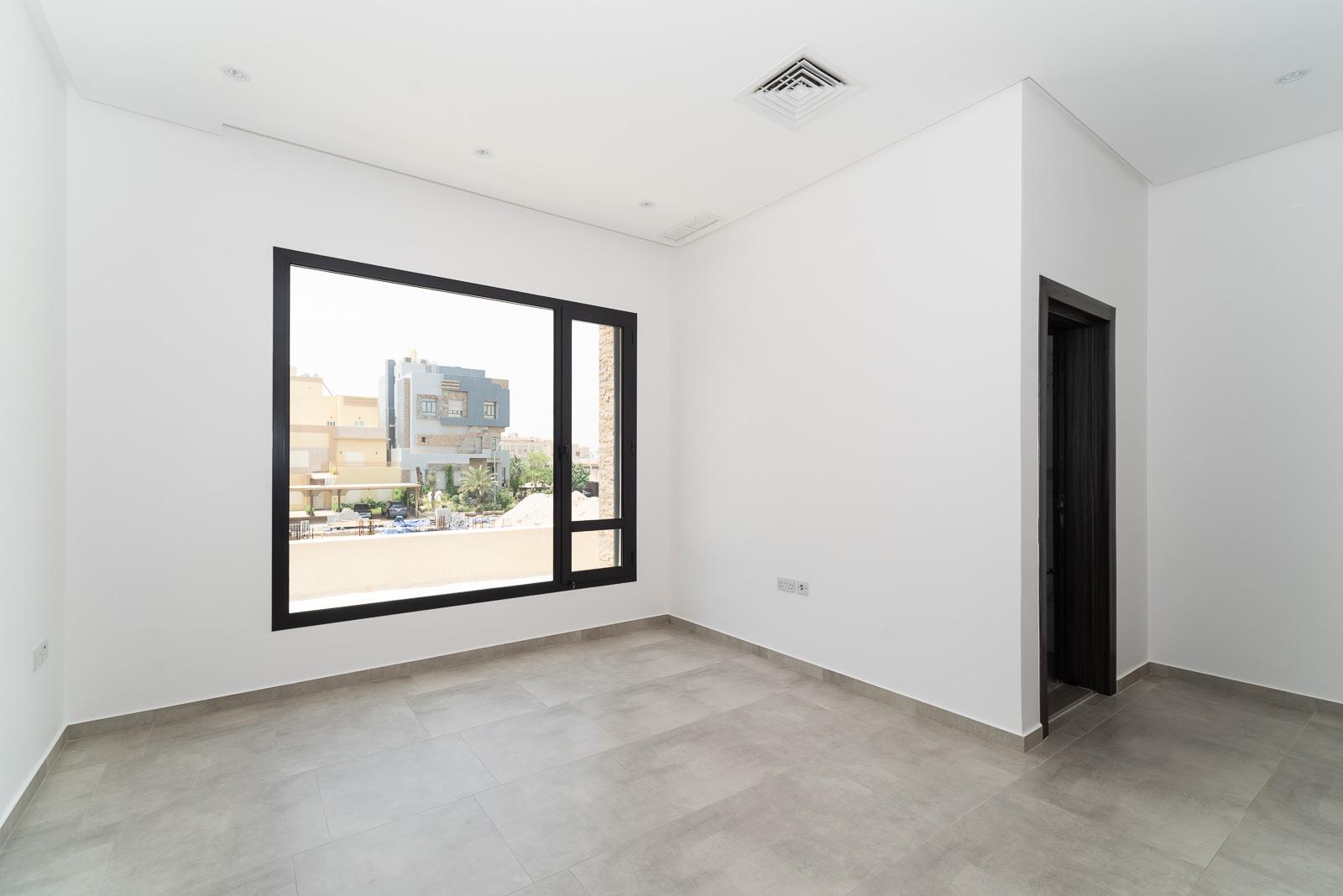 Masayel – spacious, three bedroom apartments