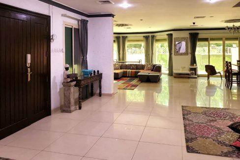 Abu Hasania 8bdr villa Horizon Q8 (17)