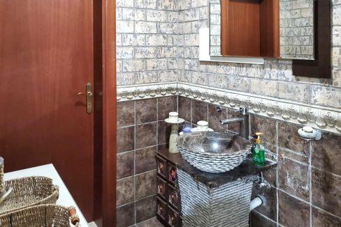 Abu Hasania 8bdr villa Horizon Q8 (20)