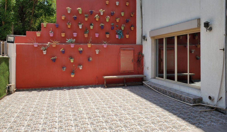 Abu Hasania 8bdr villa Horizon Q8 (8)