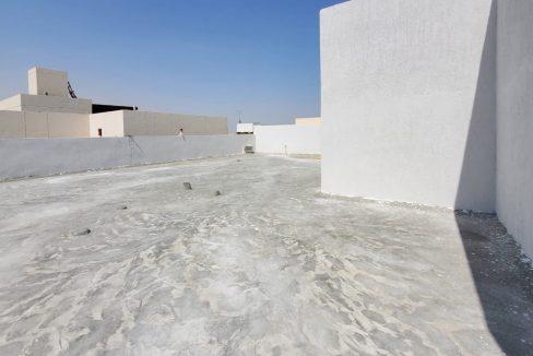 Horizon Q8 Andalus terrace (10)