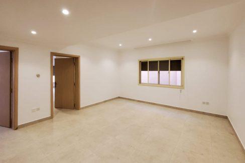 Horizon Q8 Egaila villa 1200 (14)