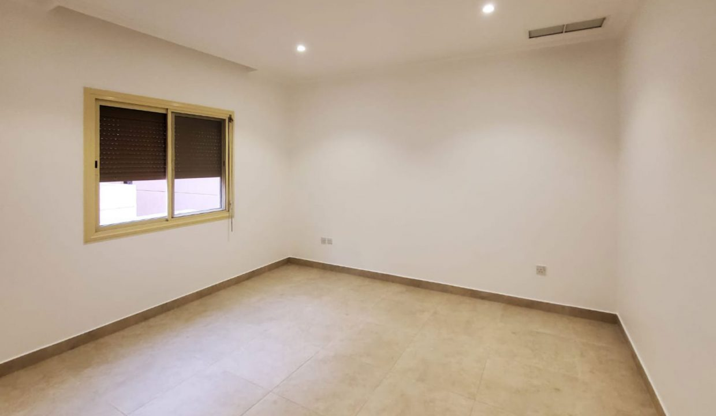 Horizon Q8 Egaila villa 1200 (3)