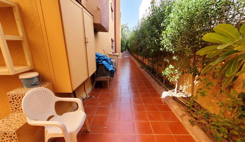 Horizon Q8 Jabriya villa 3000 (19)