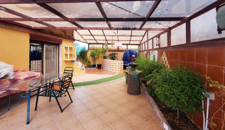 Horizon Q8 Jabriya villa 3000 (3)
