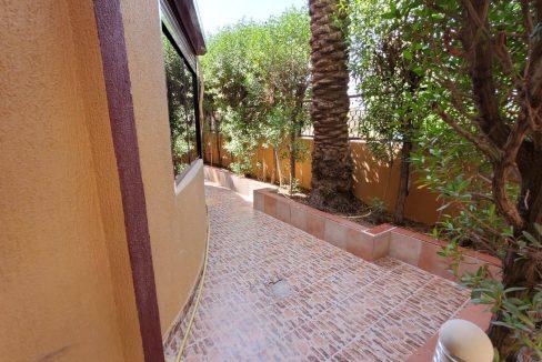 Horizon Q8 Jabriya villa 3000 (7)