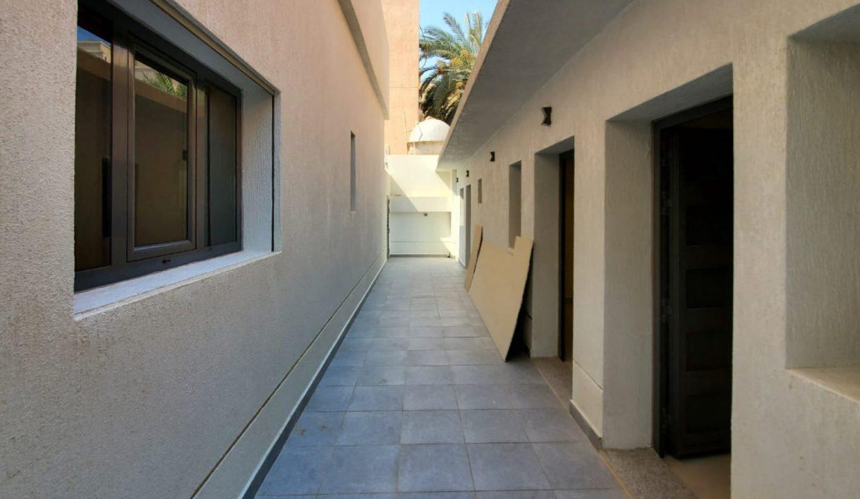 Horizon Q8 Mishref Villa 2000 (15)