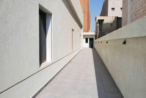 Horizon Q8 Mishref Villa 2000 (8)