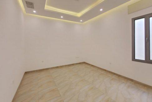Horizon Q8 Fnaitees Duplex 1500 (1)