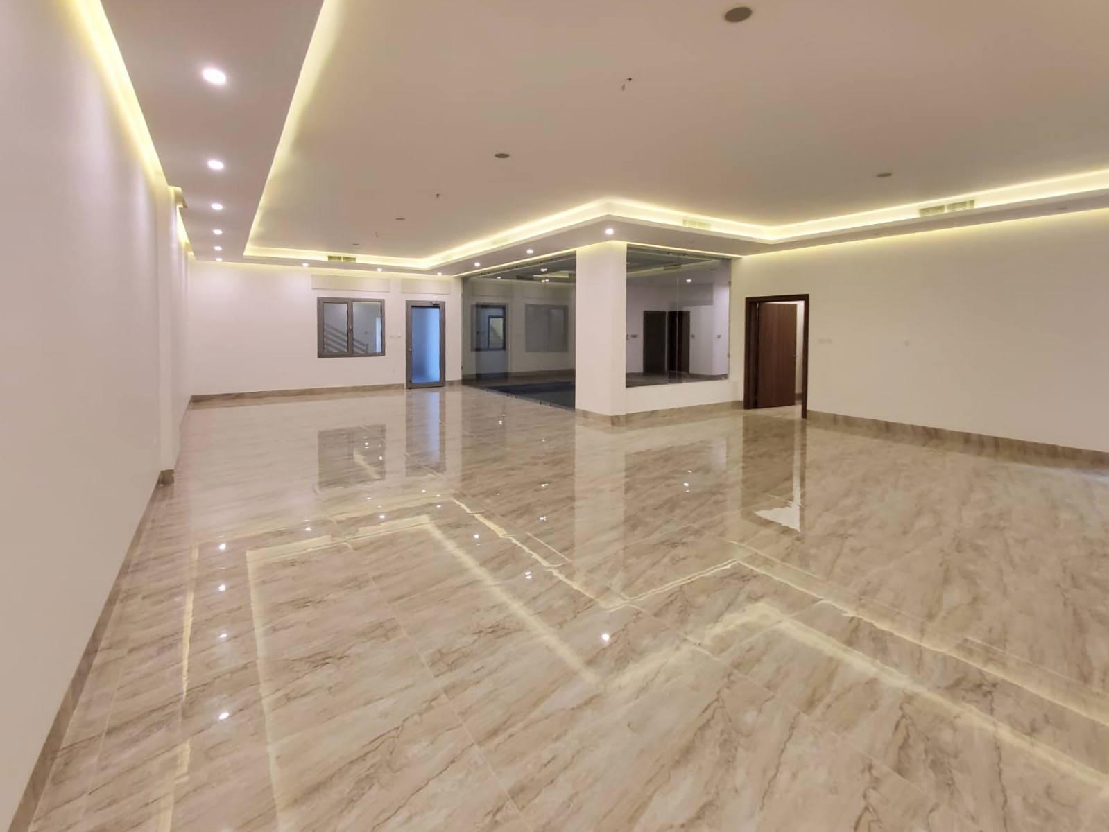 Fnaitees – brand new duplex apartment w/pool