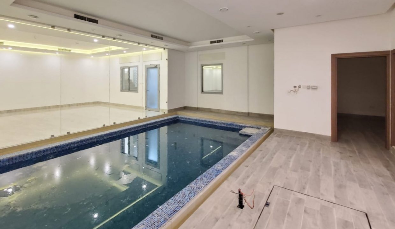 Horizon Q8 Fnaitees Duplex 1500 (19)