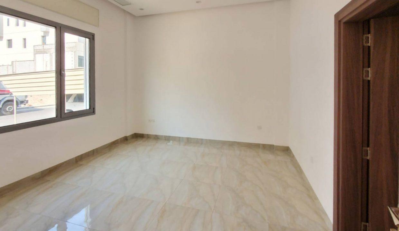 Horizon Q8 Fnaitees Duplex 1500 (2)