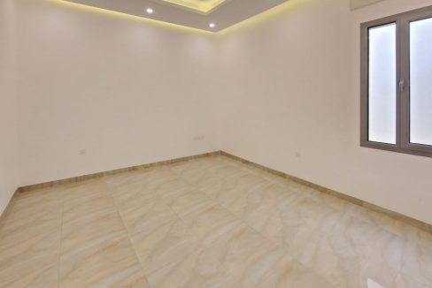 Horizon Q8 Fnaitees Duplex 1500 (21)