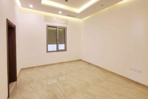 Horizon Q8 Fnaitees Duplex 1500 (6)