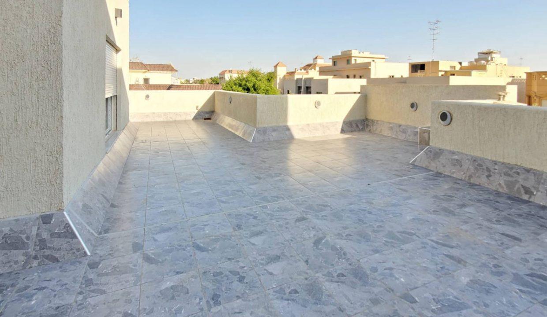 Yarmouk Villa 4000 (10)