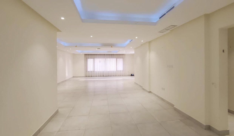 Horizon Q8 Bida Floors 1700 (13)