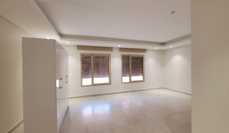 Horizon Q8 Bida Floors 1700 (17)