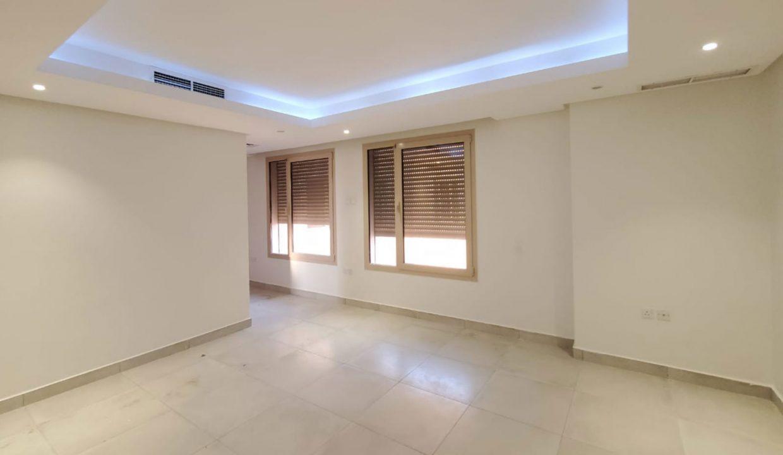 Horizon Q8 Bida Floors 1700 (22)