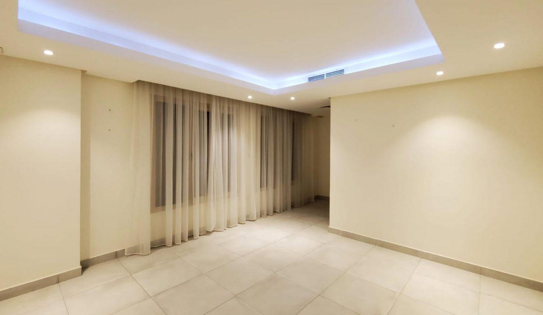 Horizon Q8 Bida Floors 1700 (4)