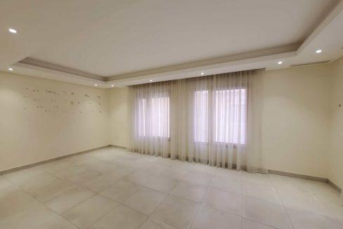 Horizon Q8 Bida Floors 1700 (5)
