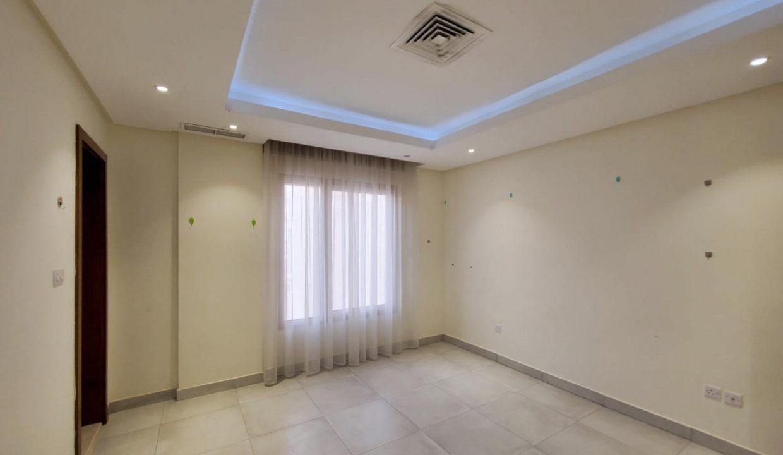 Horizon Q8 Bida Floors 1700 (7)