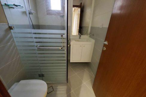 Horizon Q8 Bida Floors 1700 (8)