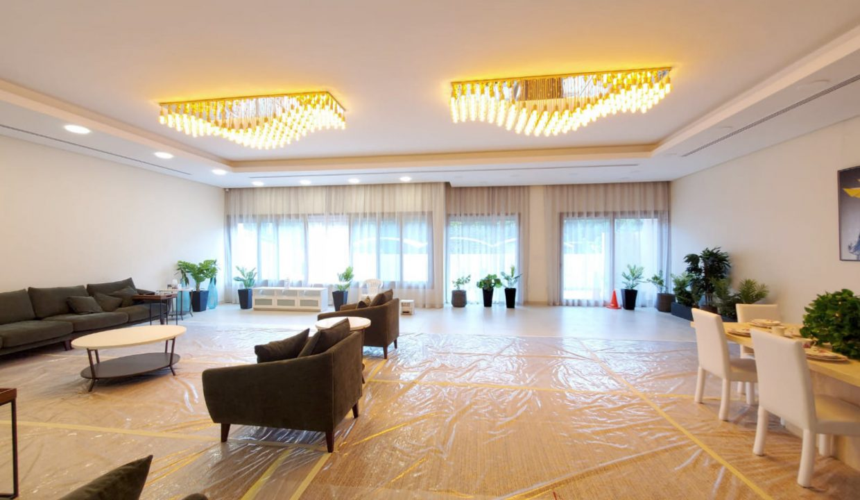 Horizon Q8 Bayan Floors (1)