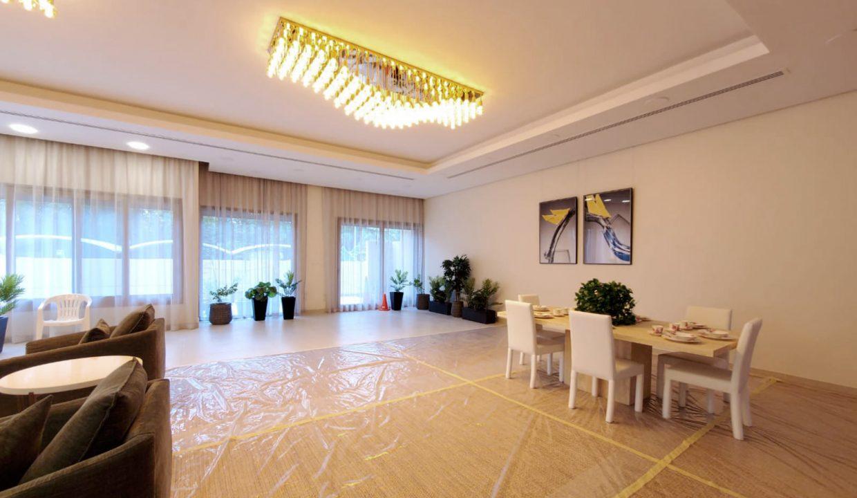 Horizon Q8 Bayan Floors (12)