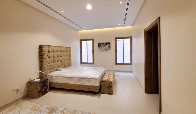 Horizon Q8 Bayan Floors (13)