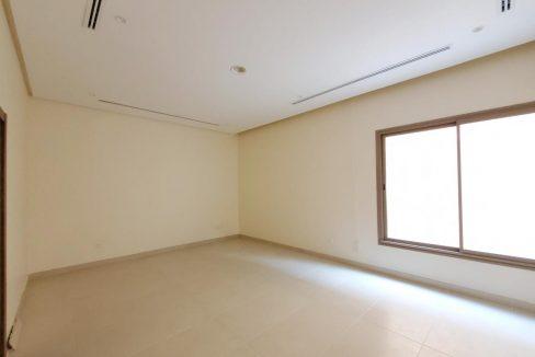 Horizon Q8 Bayan Floors (14)