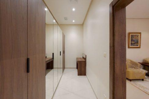 Horizon Q8 Bayan Floors (16)