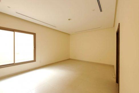 Horizon Q8 Bayan Floors (17)