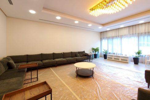 Horizon Q8 Bayan Floors (23)